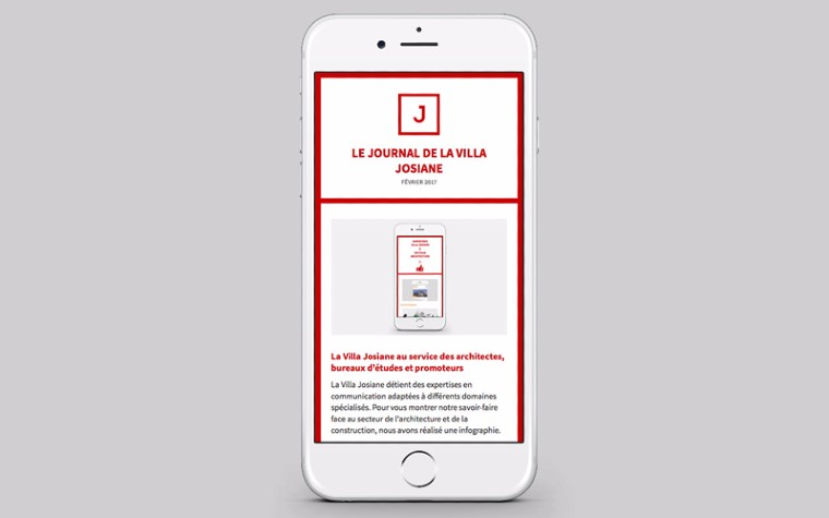 La newsletter, un outil de communication efficace
